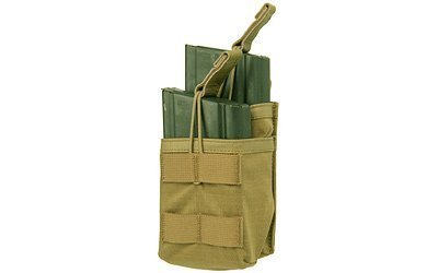 Bh Tier Stacked Mag Pch M4/fal Od