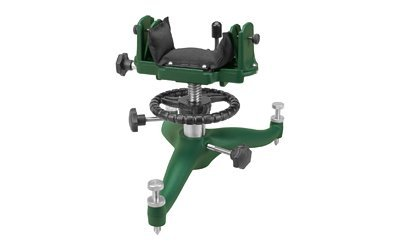 Caldwell Rock Br Shooting Rest