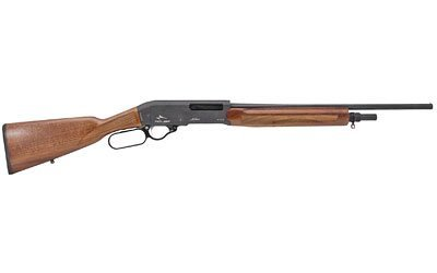 """Cent Arms Adler 410 20"""" 4rd Lever"""