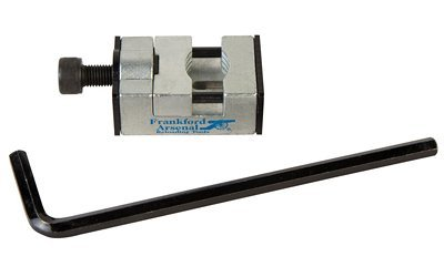 Frankford Plat Stuck Case Remover