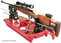 Mtm Rmc130 Rifle Maint Center Red